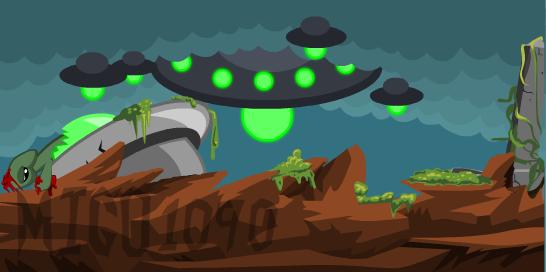File:Alieninvasionmigo.png