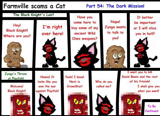 File:Catpart54.jpg