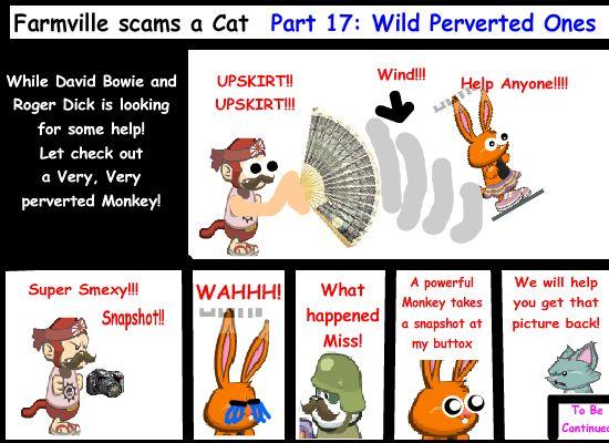File:Catpart17.jpg