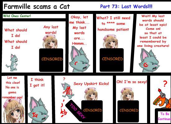File:Catpart73.jpg