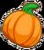 Pumpkin Missile