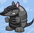 File:Armadillo2.png