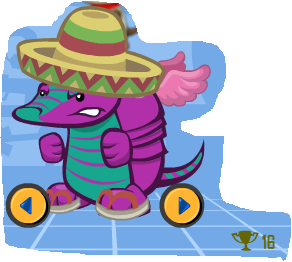 File:Armadillo!!!.png
