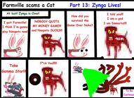 Catpart13