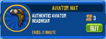Avitor