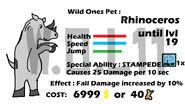 Rhinoceros111