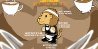 Waiter Set (Fan Art- used maybe :) )