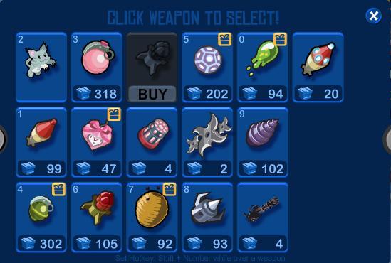 File:Weapon storage.jpg