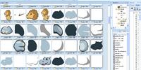 Image Software Tutorial
