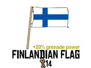Finlandian