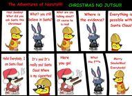 Christmasno