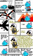 Cat0-howthathappenedpg4