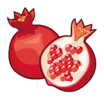 File:Pomegranate.png