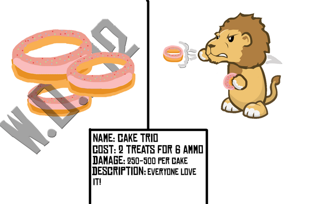 File:Cake Trio.png