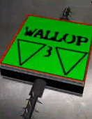 File:Wallop 3.png