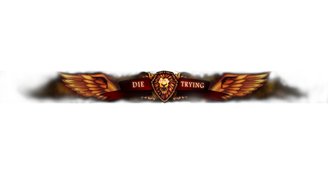 File:DTTwitch1.png