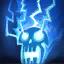 File:Icon skillenergy ui srcr elctrcshck.png