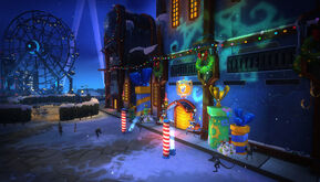 Winterfest-preview-mall2