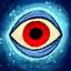 File:Icon skillshadow ui sm eye.png