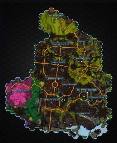 File:Thayd map.jpg