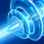 File:Icon skillengineer shock pulse.png