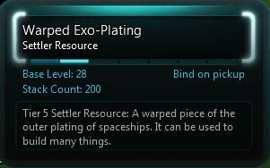 File:WarpedExo-Plating.png