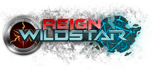 REIGN WildStar2