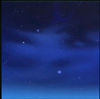 Sky Remodel - Winterfest Snowfall