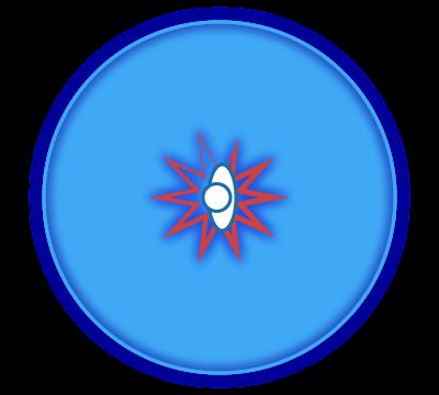 File:Self-20-Circle.png