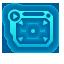 File:Analysis icon.png
