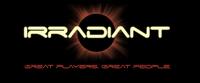 Irradiant C black