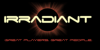 Guild:Irradiant (Evindra NA)