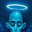 File:Icon skillspellslinger purify.png