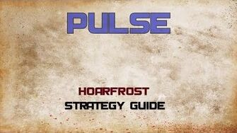 Wildstar - War of the Wilds Strategy Guide Lord Hoarfrost-0