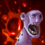 File:IconBloodthirst.png