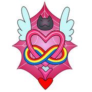 Ingame logo