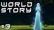 WildStar World Story - Ep 3 - Darkness Revealed