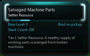 File:SalvagedMachineParts (2).png