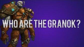 WildStar Who Are The Granok?-1400287680