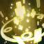 File:Icon skillmedic fieldsurgeon.png