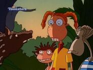 The Wild Thornberrys - Vacant Lot (45)