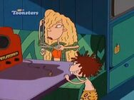 The Wild Thornberrys - Vacant Lot (15)