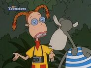 The Wild Thornberrys - Vacant Lot (7)