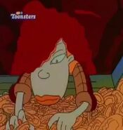 The Wild Thornberrys - Gold Fever 56