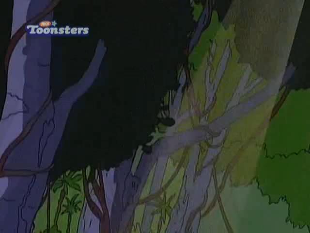 File:The Wild Thornberrys - Vacant Lot (2).jpg