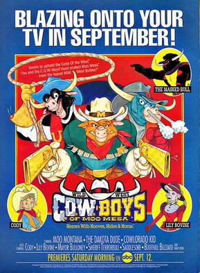 File:Wild West C.O.W.-Boys of Moo Mesa.jpg
