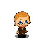 Shamus O'Doyle(small)