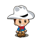 Ranger Chip(small)
