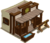 Sheriff Station (Icon)