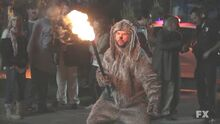 Wilfred1x10ThereGoesTheNeighborhood